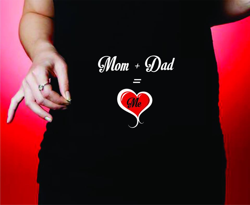 a454cfee99aa5 ... peek Pregnancy Clothing, Funny Maternity Shirt, Maternity Clothes, Maternity  Tshirt, Peekaboo, peek