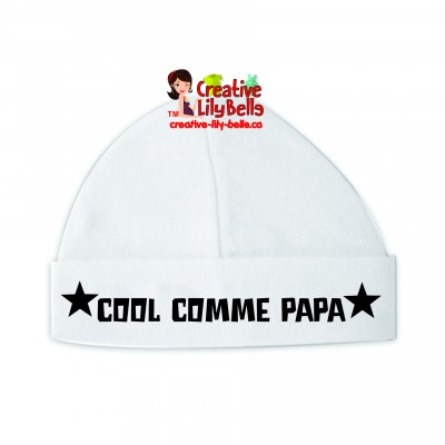 bonnet  t04-cool