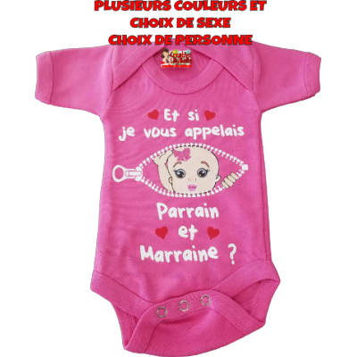 et si je t'Appelais marraine mamie papy ou parrain cc3209 (to be translated)