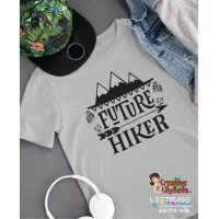 FUTURE HIKER CC3544