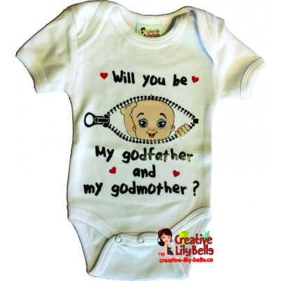 will you be my godfather and godmother 3261