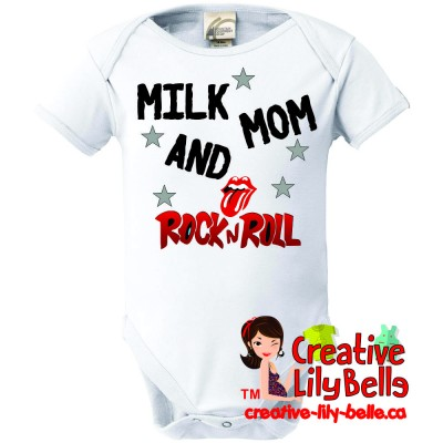 milk mom and rock n roll 3205