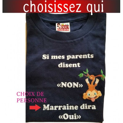 CACHE-COUCHE PARENTS NON 3117