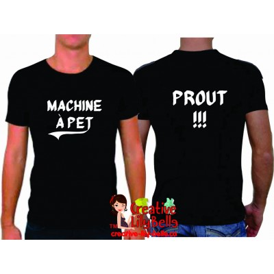 t-shirt-machine-a-pet-papa-ts4188-