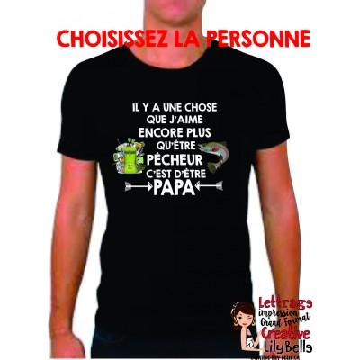 AIME MIEUX PECHEUR 4213