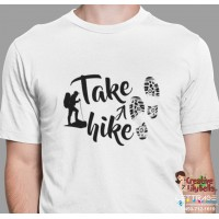take a hike ts4465