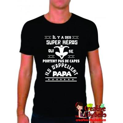 heros sans cape 4128