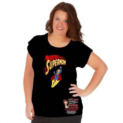 t-shirt-supermom-ts4221-supermom