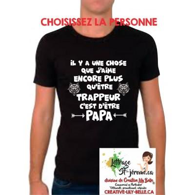 trappeur 4278