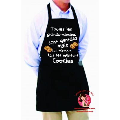 tablier meilleurs cookies #tb1