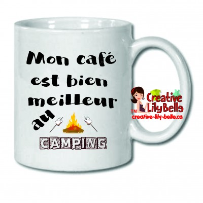 meilleur café camping m21 (to be translated)