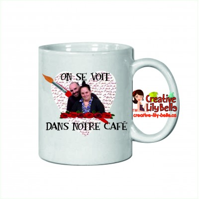 tasse on se voit café m12