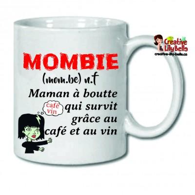 mombie m50