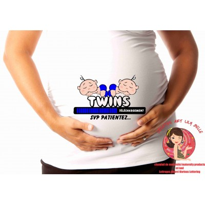 maternity shirt cm217