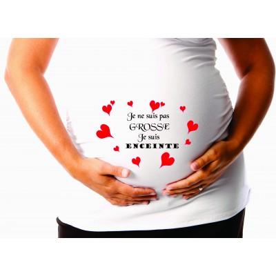 pas grosse enceinte 211
